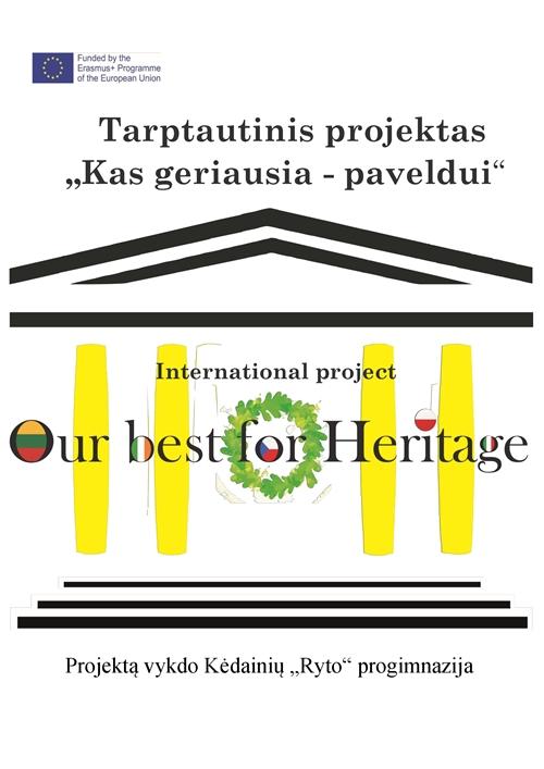 skelbimas-heritage