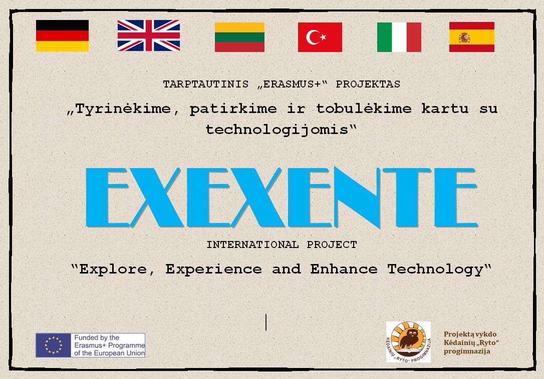 exelente_2019