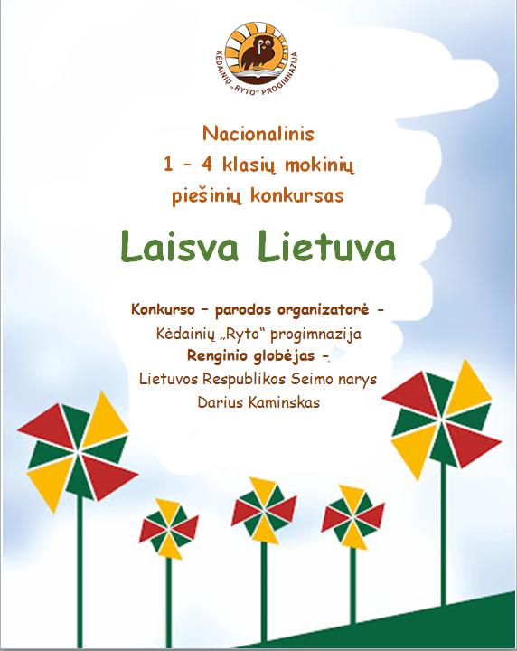 laisva_lietuva_2020
