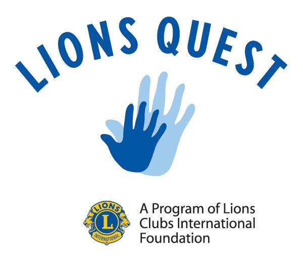 lions-quest.lt