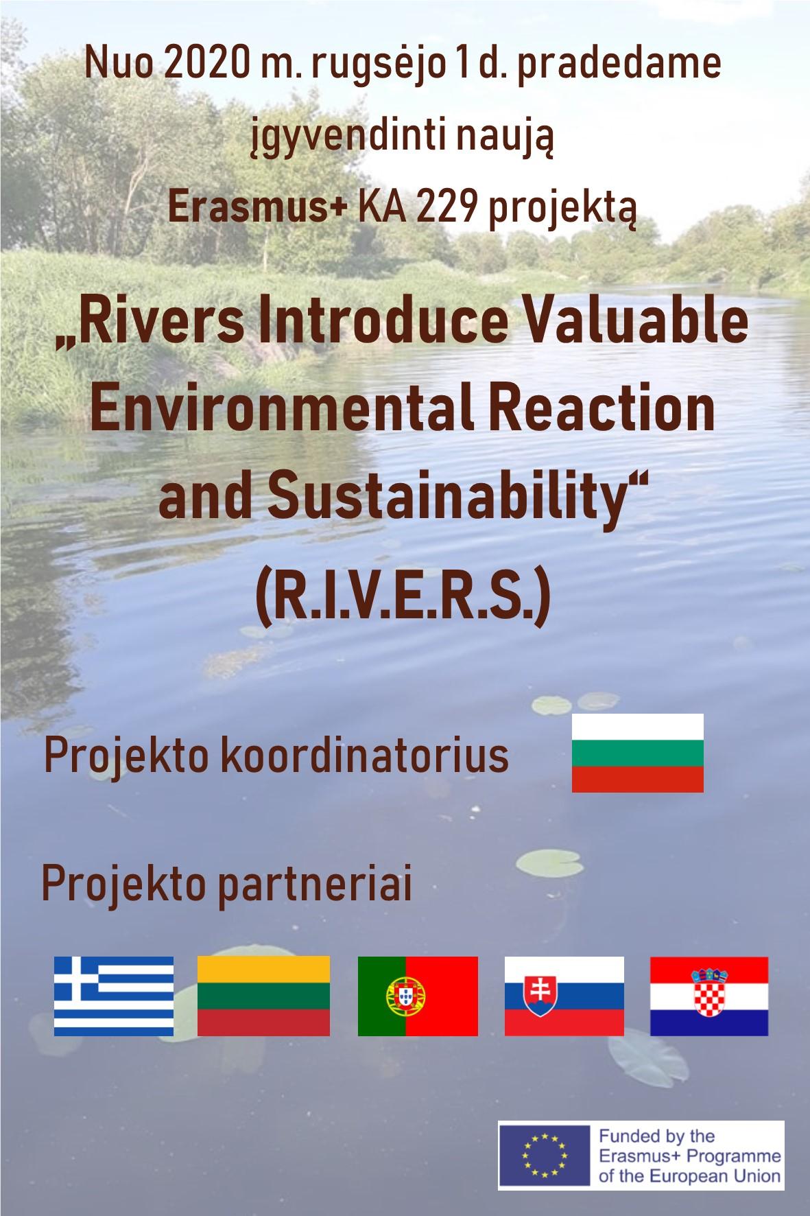 rivers_2020