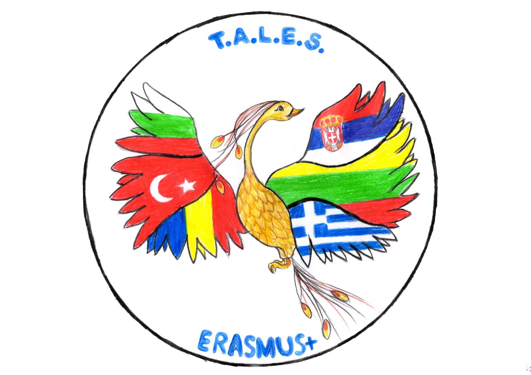 logo_tales_2020